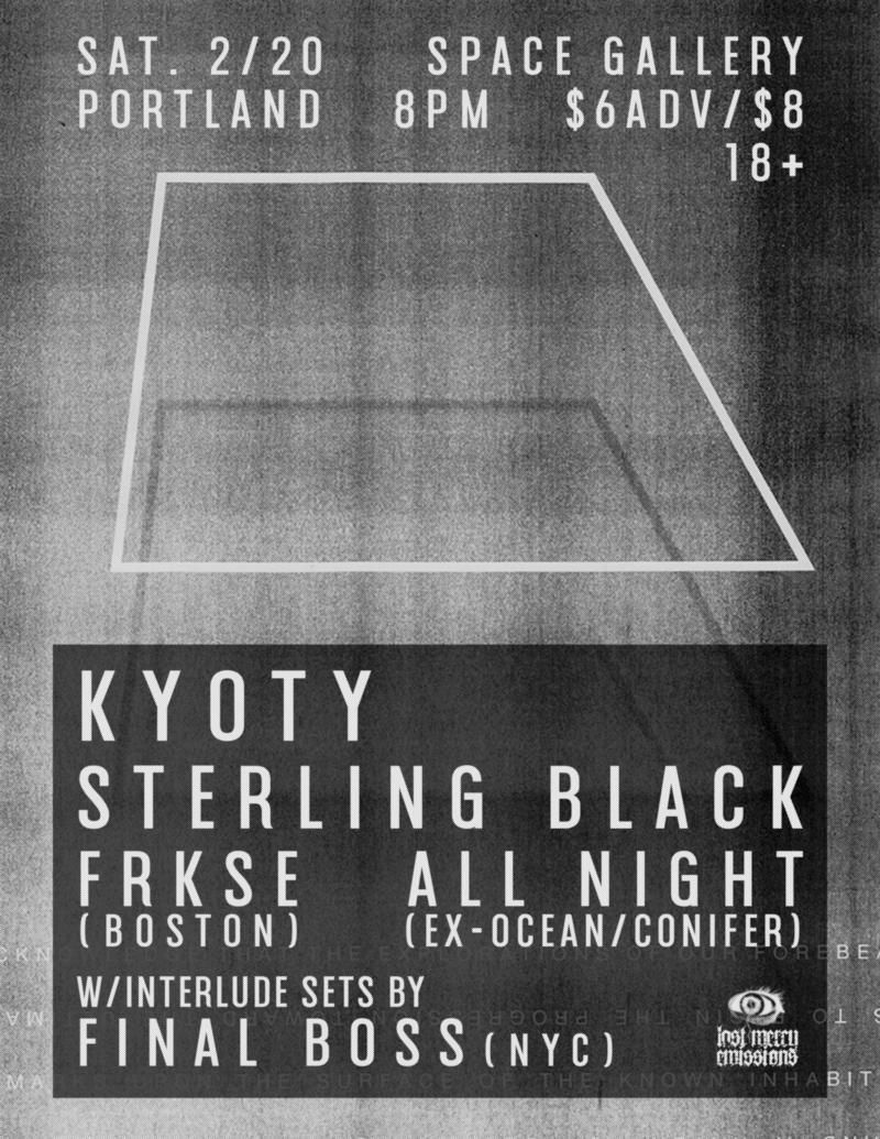 KYOTY_handbill