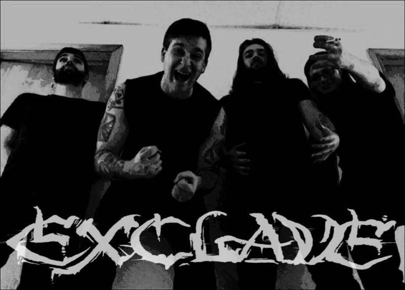 exclave