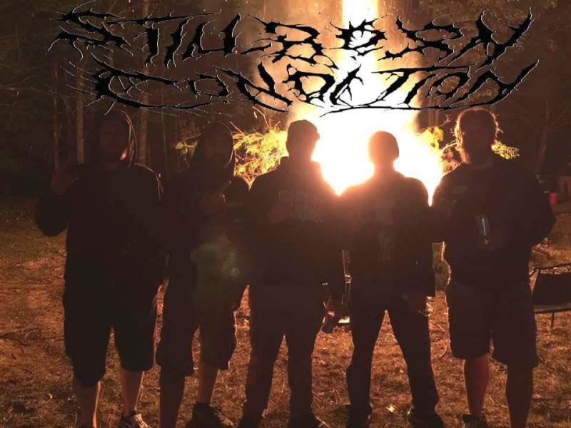 stillborn_condition