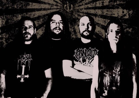 withered_band-480x339.jpg